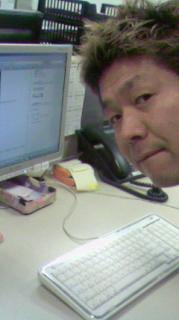 20080212074404