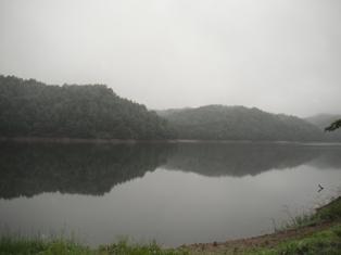 2011-07-18-01.jpg