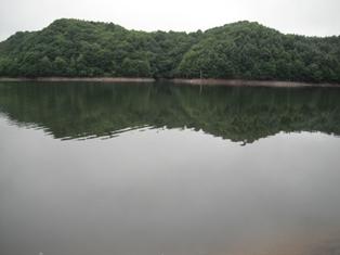 2011-07-18-02.jpg