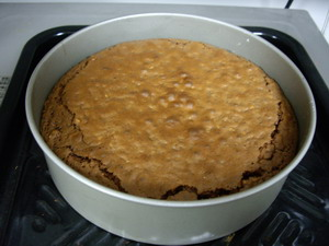 browny