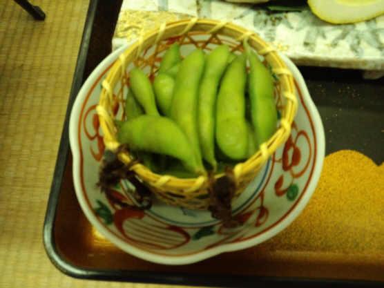 華祥枝豆110612