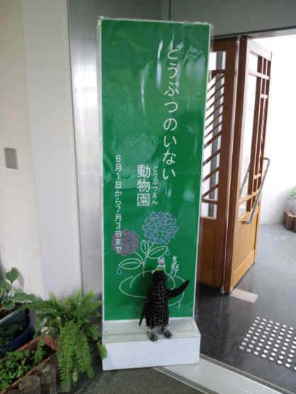 県立植物園110620c