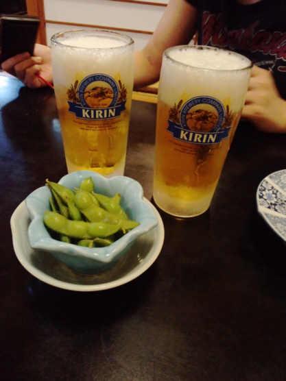 福泉生110721