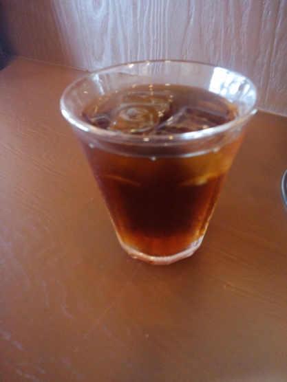 青桐黒ウーロン茶110823