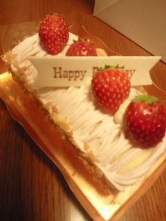 ケーキ-1