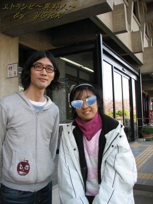 0373徳澤青弦さんと110420