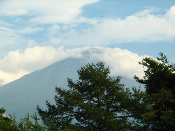 1411富士山110815
