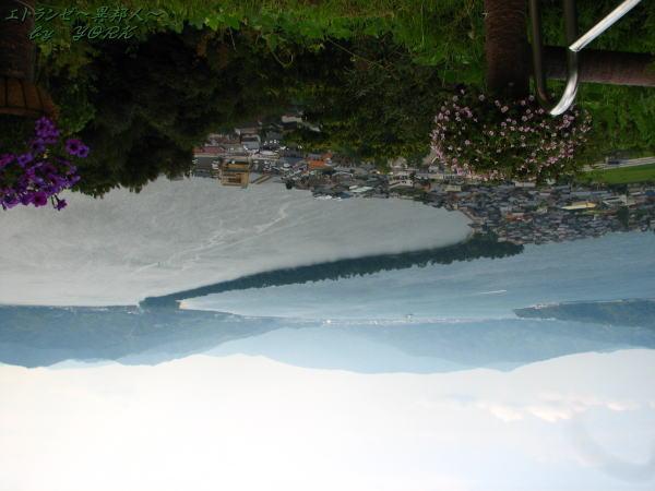 1667股覗きの風景110817