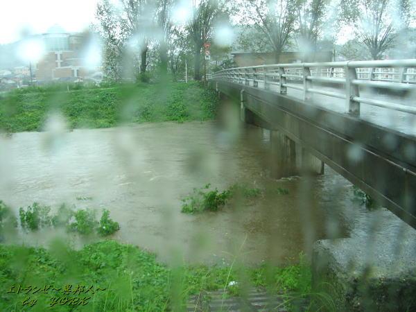 1815水多い笹が瀬川110903