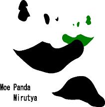 mirutyamoebaby.png