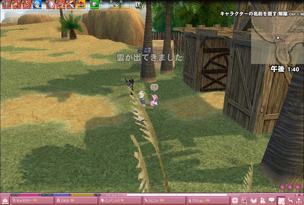 yako1487.jpg