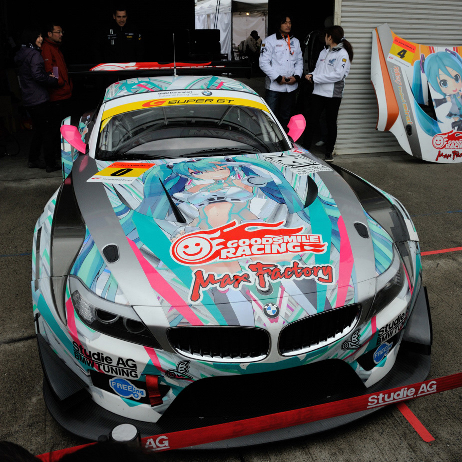 SUPERGT_OKAYAMA1203_011.jpg