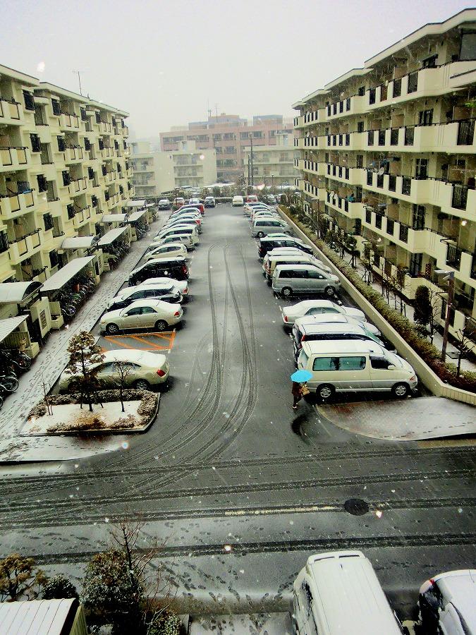 雪景色00