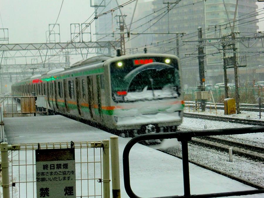 雪景色08