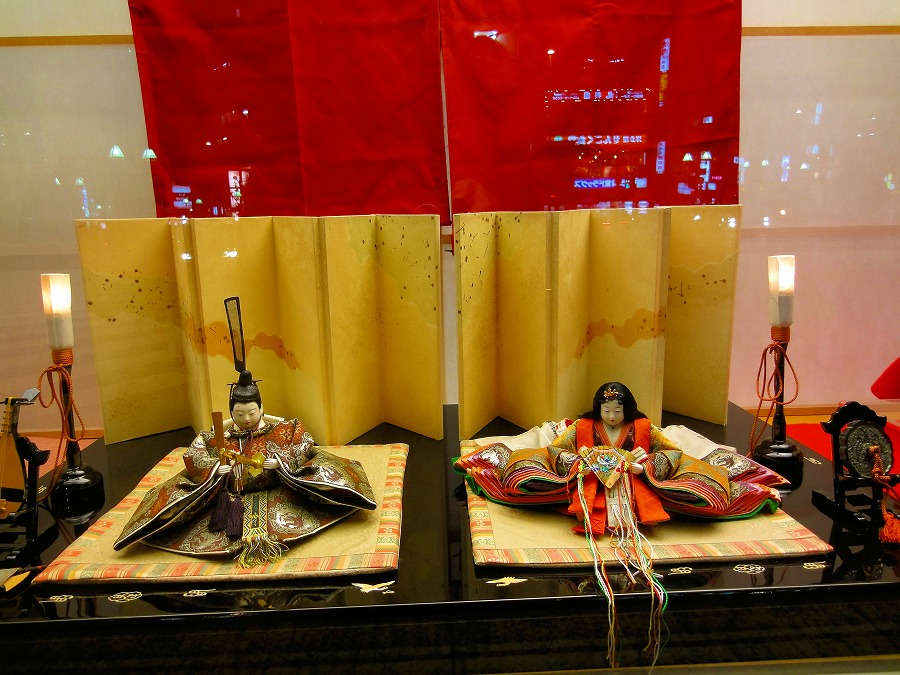 日本文化01
