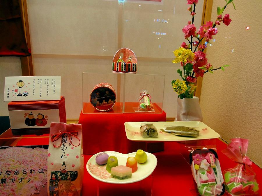 日本文化02