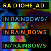 Radiohead / In Rainbows