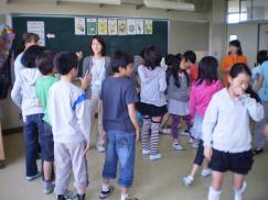 2011_05_30_02.jpg