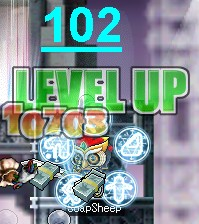 102.jpg
