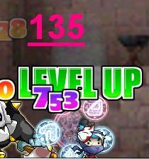 英雄135