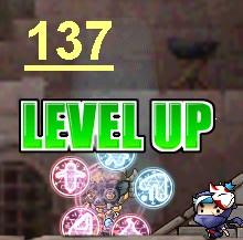 英雄137