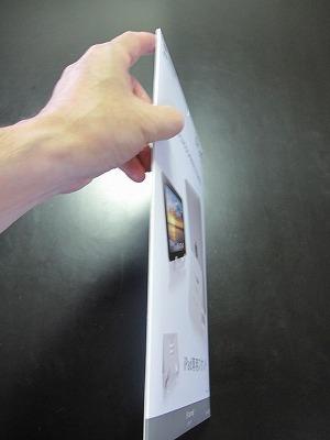 ipad2カバー・スタンド20110626 (4)