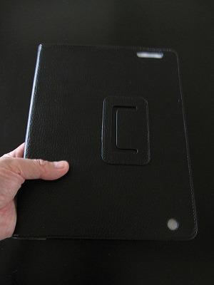 ipad2カバー・スタンド201106261 (11)
