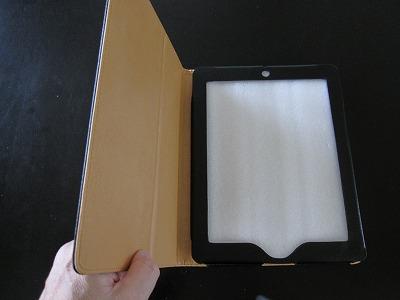 ipad2カバー・スタンド201106261 (13)