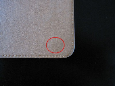 ipad2カバー・スタンド201106261 (16)