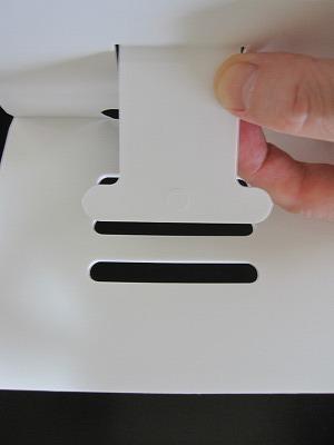 ipad2カバー・スタンド201106261 (4)