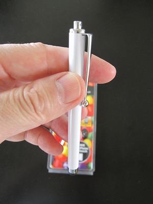 ipad2タッチペン (2)