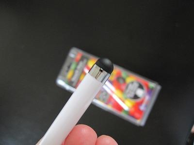 ipad2タッチペン (3)