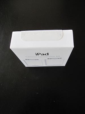 ipad2カードリーダー0 (8)