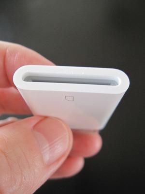 ipad2カードリーダー (3)