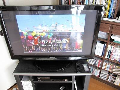 20110801九州新幹線 (6)