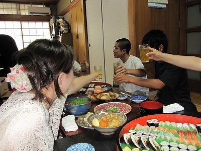20110813お盆ブログ用 (2)