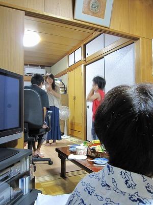 20110813お盆ブログ用 (3)