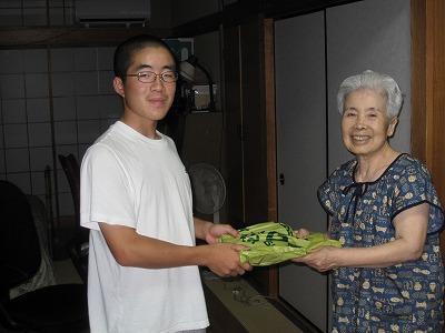 20110813お盆ブログ用 (7)