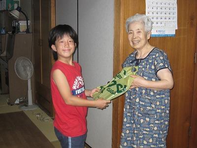 20110813お盆ブログ用 (8)