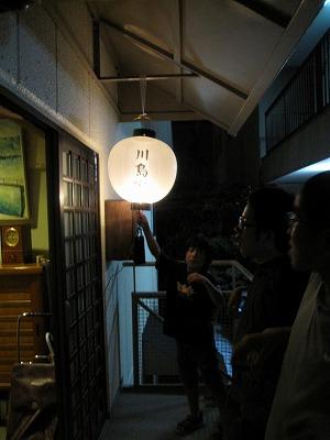20110813お盆ブログ用 (18)
