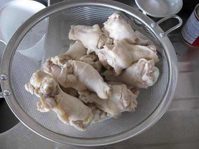 20110804カレー煮物ブログ用 (3)