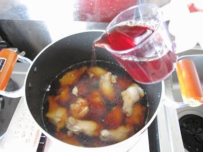20110804カレー煮物ブログ用 (6)