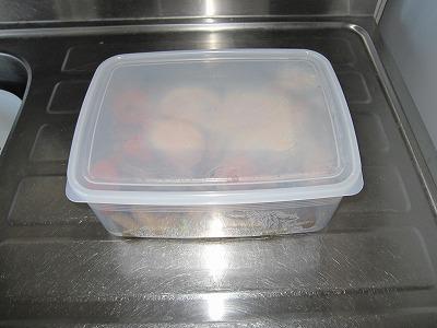 20110804カレー煮Ⅱ (18)