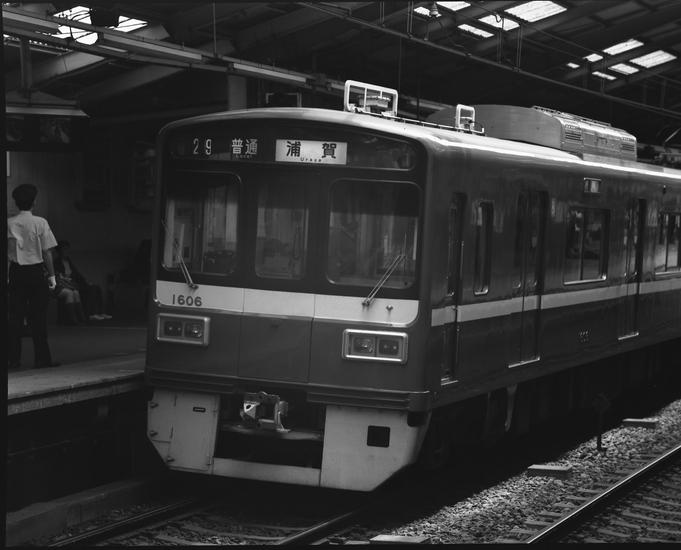 k180-1s.jpg