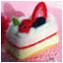 cake001_s.jpg