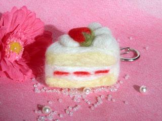 cake002.jpg