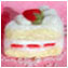 cake002_s.jpg