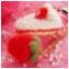 cake004_s.jpg