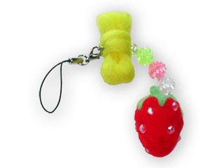 strap_strawberry.jpg