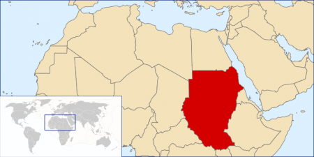 800px-LocationSudan.png